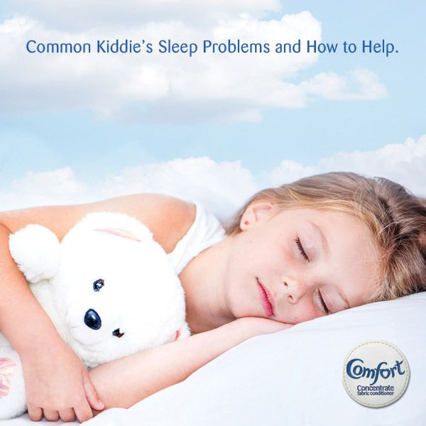 Here are some common night-time troubles for our little ones, how to recognise them and how we can hopefully help > http://goo.gl/S3e0l0