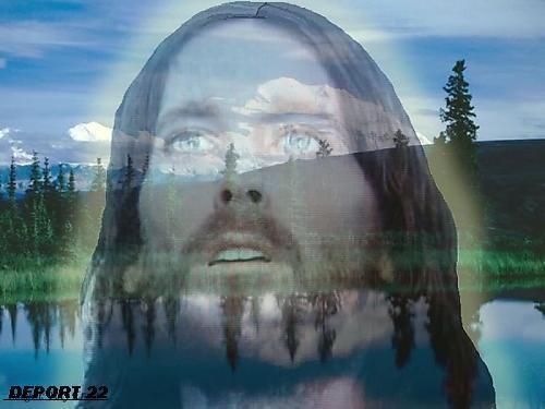dame fuerzas senor coment   dios dame fuerzas para seguir luichando - ola aqui una foto de nuestro ...