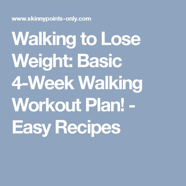 776 best Weight Loss, Weight Watcher Points/Tips/Recipes, Tips - biggest loser weight loss calculator spreadsheet
