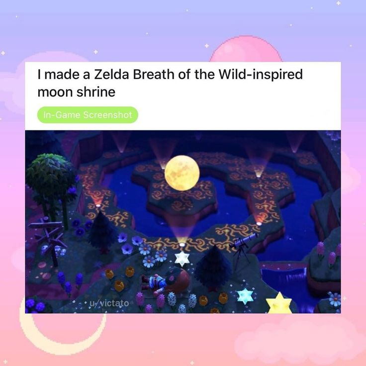 15+ What should i name my animal crossing island images