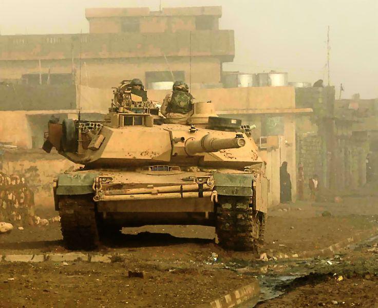 M1 ABRAMS tank - Google Search