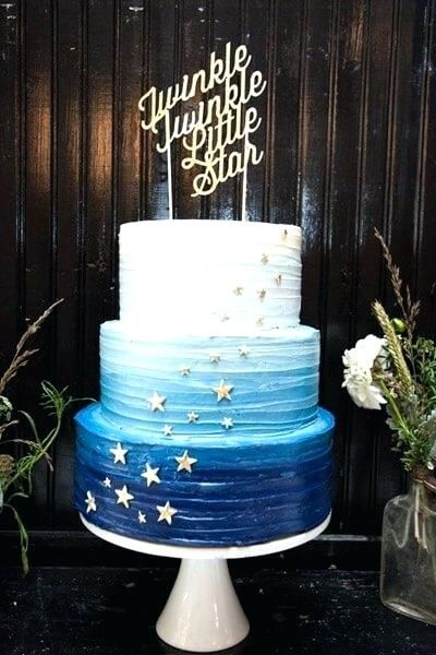 baby shower ideas pinterest – Google Search