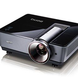 Electrified Discounters SX914 Benq Projector With Lens. Package Quantity: 1. Excellent Quality. Great Gift Idea. Satisfaction Ensured. Produced with the highest grade materials.