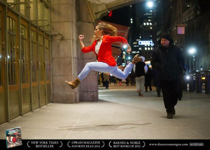 64 best dancers among us images on pinterest dancing