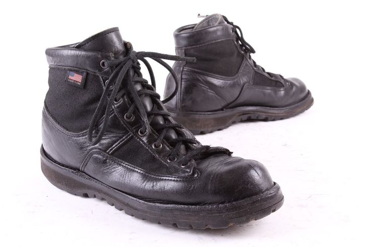 17 Best Ideas About Law Enforcement Boots On Pinterest