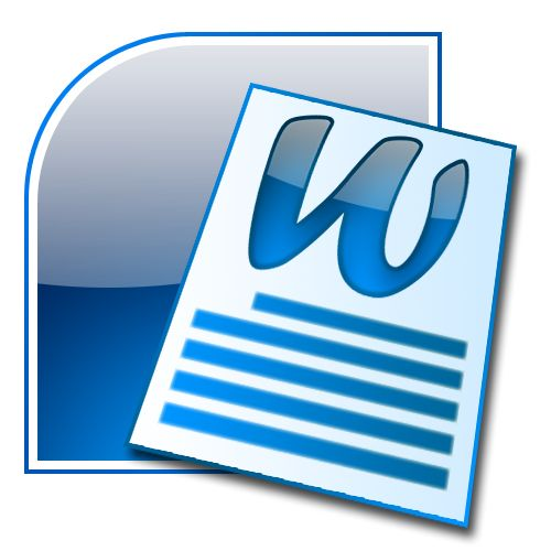 Best 25 Ms word 2003 ideas – Degrees in Microsoft Word