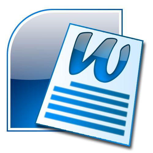 Saiba como imprimir duas páginas do Word em uma única folha ~ canalforadoar.tk