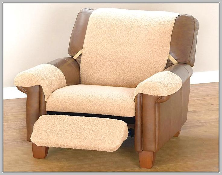 Painting of Oversized Recliner Chair Product Selections & The 25+ best Oversized recliner ideas on Pinterest | Oversized ... islam-shia.org
