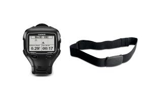 Garmin Forerunner 910XT GPS-Enabled Sport Watch with Heart Rate Monitor --- http://www.amazon.com/Garmin-Forerunner-910XT-GPS-Enabled-Monitor/dp/B005T0Z9CU/ref=sr_1_28/?tag=telexintertel-20