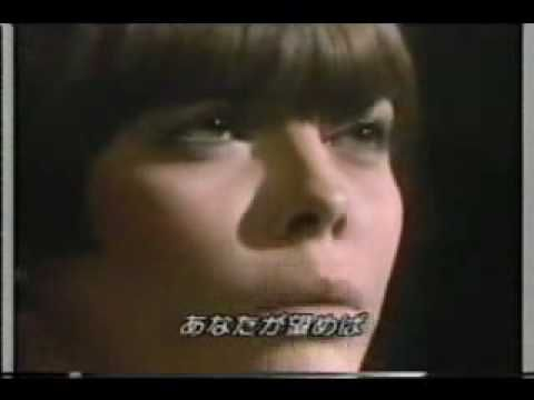 Mireille Mathieu - L'hymne a l'amour - YouTube
