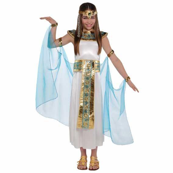17 meilleures id es propos de deguisement egyptienne sur pinterest costume gyptien. Black Bedroom Furniture Sets. Home Design Ideas