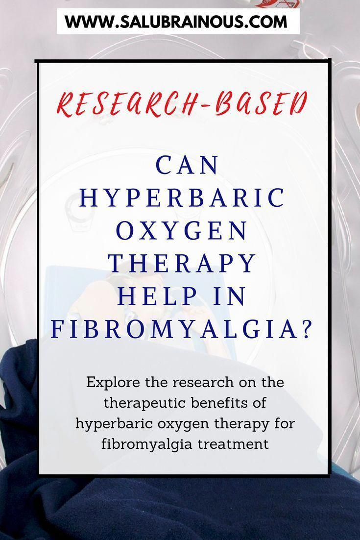 pin by marline on fibromyalgia pinterest chronic fatiguepin by marline on fibromyalgia pinterest chronic fatigue, fibromyalgia and fibromyalgia treatment