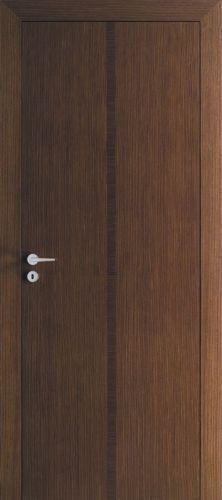 bezfalcové dveře VILLADORA MODERN Ethno   bezfalcové dveře VILLADORA MODERN   Bezfalcové dveře PORTA - dýha   Bezfalcové dveře   Zboží   IRISS - dveře, podlahy, okna, půdní schody - Ostrava