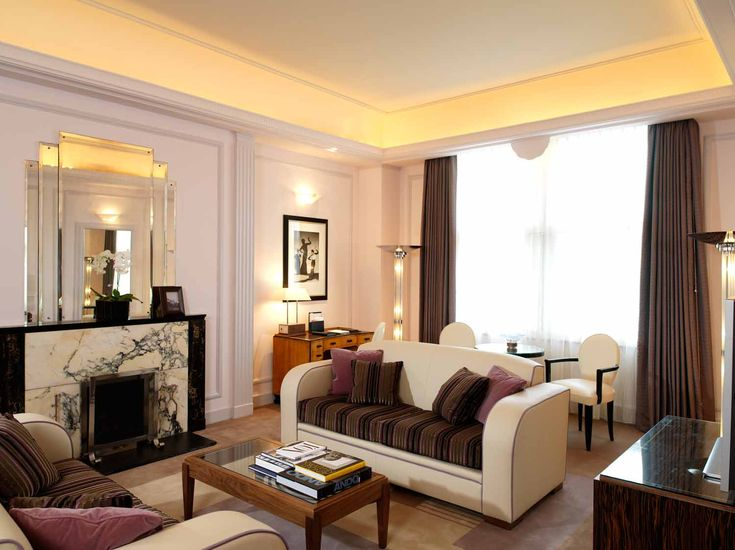 Art Deco Living Room 130 best drawing room images on pinterest | drawing rooms, art