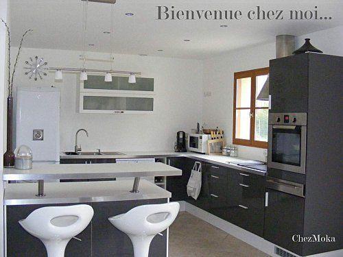 Ide deco nouvelle cuisine ikea cuisine for Inspiration cuisine ikea