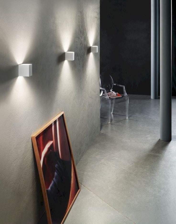 65 best Studio Italia Design images on Pinterest