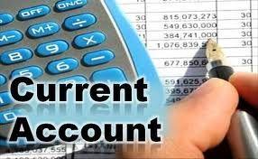 http://www.moneylion.co.uk/money/bestcurrentaccounts    current account