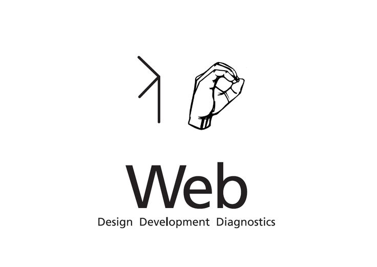 Io Web - Design Development Diagnostics - Communication throughout the ages - Symbols and Hand Gestures - So many ways to make yourself heard.