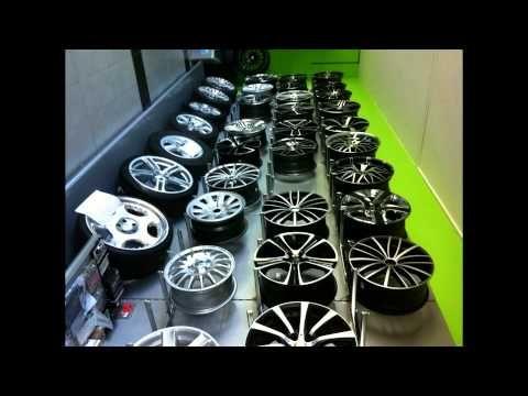 felgen shop felgen shop Online-Shop Räder und Reifen billig Tuning-Zubehör. Finden Sie das Maß seiner Felge. Wir haben die größte Auswahl an Modellen und Marken.felgen shop Wir können jede Marke des Reifens auf der Felge bieten einfach fragen. Wir haben alle Arten von Autos. felgen shop Genießen Sie unseren Simulator Räder (auch als Konfigurator bekannt) und simulieren wie es auf Ihrem Auto oder Ihre Freunde aussieht.felgen shop Eine lustige Erfahrung