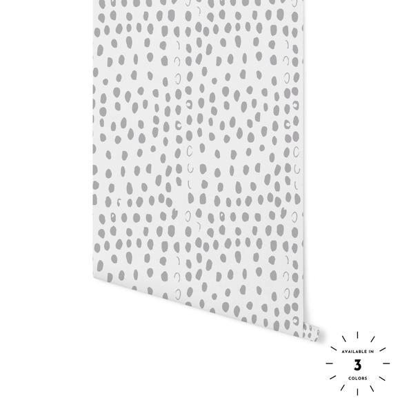 Products Carter Main Peel And Stick Wallpaper Self Adhesive Wallpaper Pattern Wallpaper