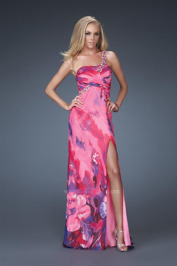 Best 25 Cruise Formal Dresses Ideas On Pinterest Formal