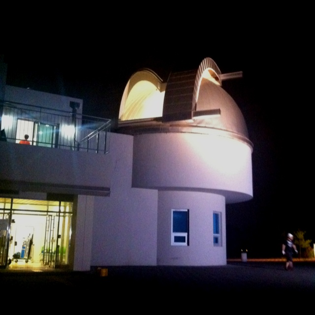 국립 과천과학관 아이러브이태리 8부 촬영