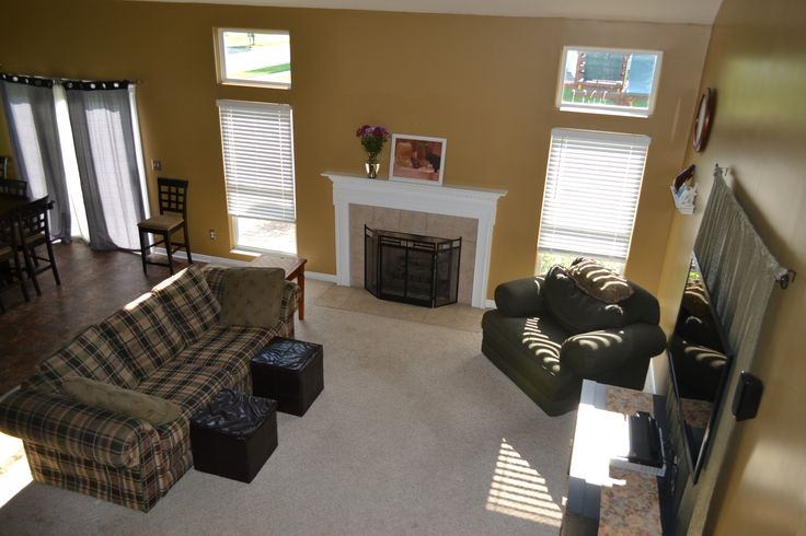How To Stage Your Home To Sell It Fast Home Tvs And Paint