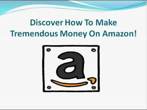 how to make money when your 12