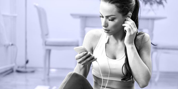 7 Free Workout Apps You Can Use in the Comfort of Your Own Home