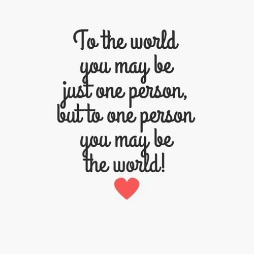 Quotes About Love For Him: Best 25+ Romantic Quotes For Him Ideas On Pinterest