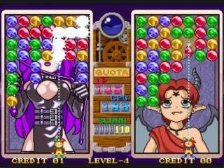 Magical Drop III (Game) - Giant Bomb
