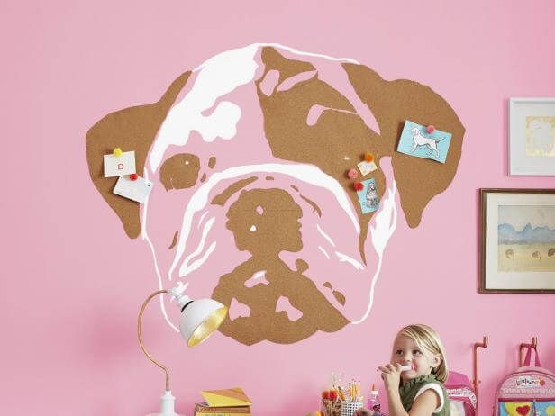 58 best dog grooming salon ideas images on pinterest dog diy wall art decor ideas that will get you compliments solutioingenieria Images