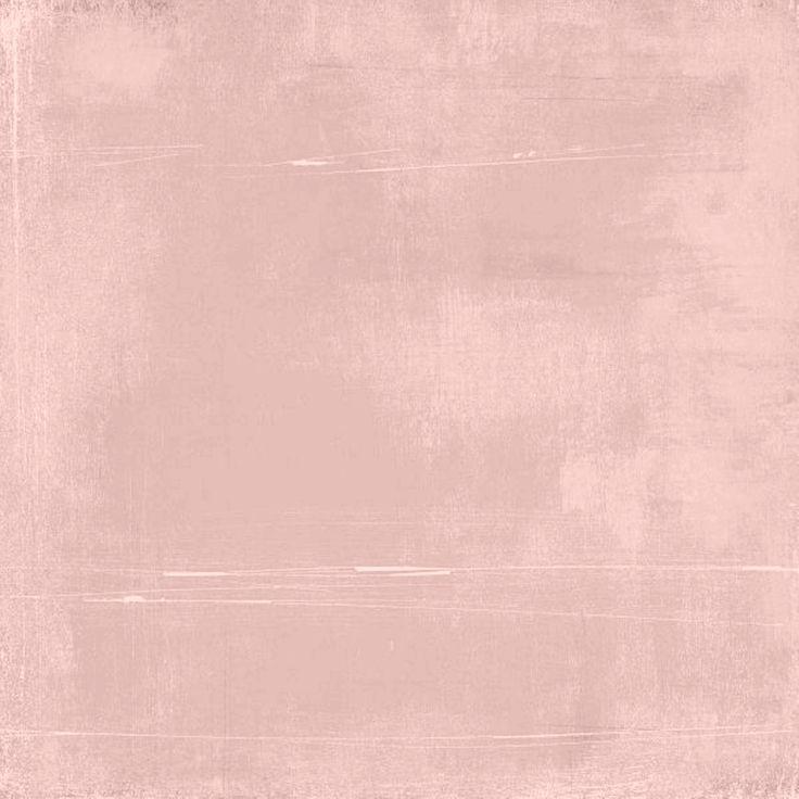 нежно розовые фоны - Поиск в Google