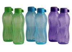 Use Tupperware Eco bottles to replace disposable water bottles and reduce expense, waste and improve your health. All Tupperware has a Lifetime Warranty and is BPA free. mytupperware.com/jennifercoggin