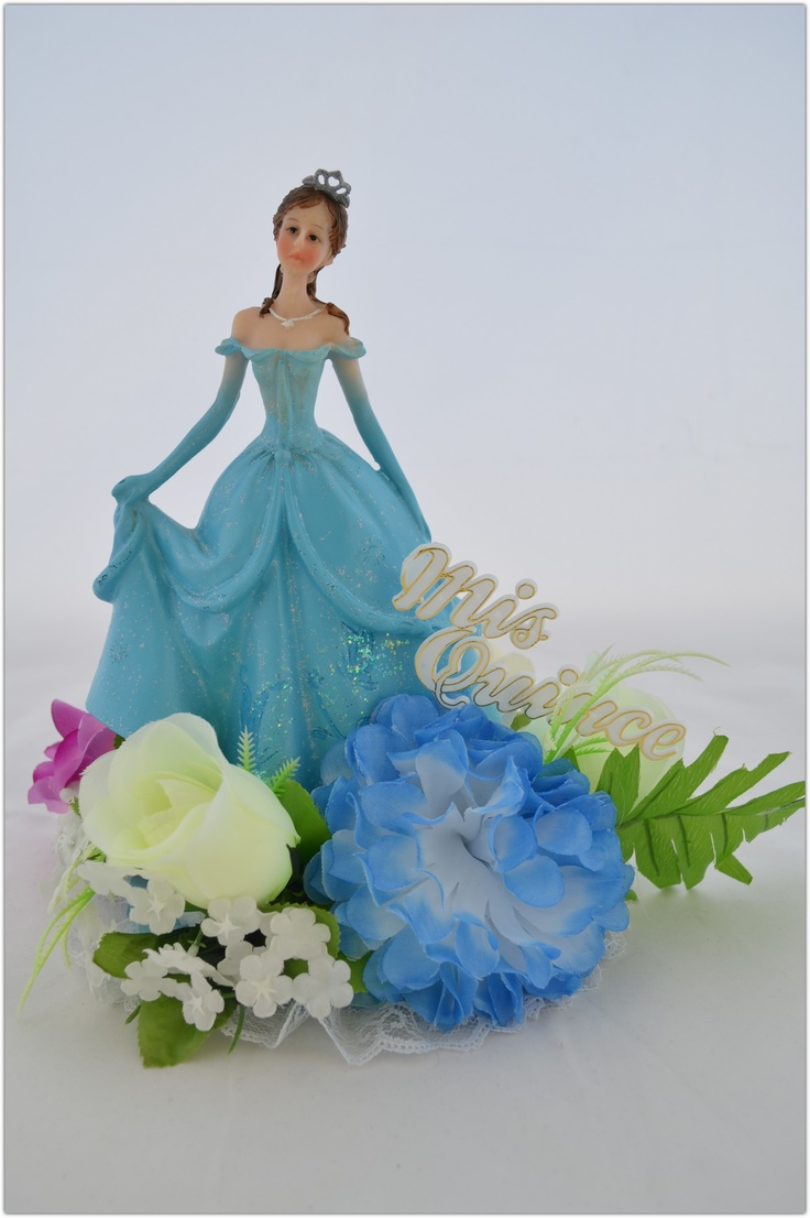 48 best under the sea quinceanera theme images on for Quinceanera decoration