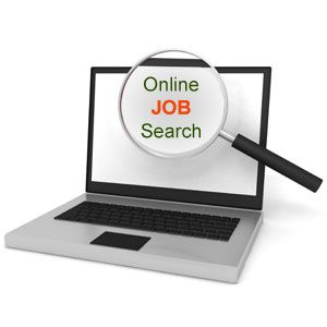 Workpayonline Hire the top work online pay daily paypal Workers, or work on the latest #workonline pay daily paypal Jobs.Login to our site iworkpoy.com we and you can get online jobs. #freelancing   http://goo.gl/yO8hnB