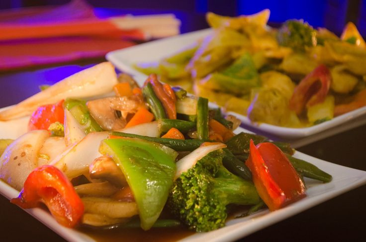 Why cook tonight when you can order this for takeout! #YYC #YYCEats #YYCFood #GastropostYYC