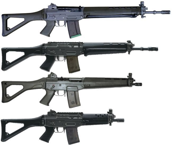 http://world.guns.ru/userfiles/images/assault/as25/sig_sg550_family.jpg