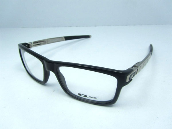 1000 Images About Oakley For Men On Pinterest Chrome