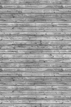 Puuseinää muistuttava taustapetti. Makaava paneeli. Valokuvapainatus.  Leveys 180 cm ja korkeus 270 cm. Aseta 4 vuotaa rinnakkain. Kuvioita ei voi laajentaa asettamalla useampia vuotia vierekkäin.  Kuitutapetti (non-woven). Valmistettu Ruotsissa. <br><br>Non-woven-tapetin kiinnittäminen on helppoa. Levitä liima suoraan seinään ja kiinnitä tapetti siihen. Käytä non-woven- tapetille sopivaa kuituliimaa/-liisteriä, jonka voit tilata Ellokselta.