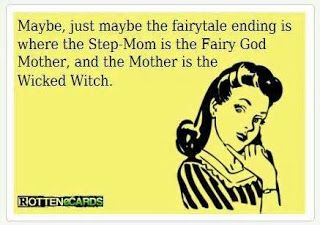 Evil Stepmother Quotes. QuotesGram by @quotesgram