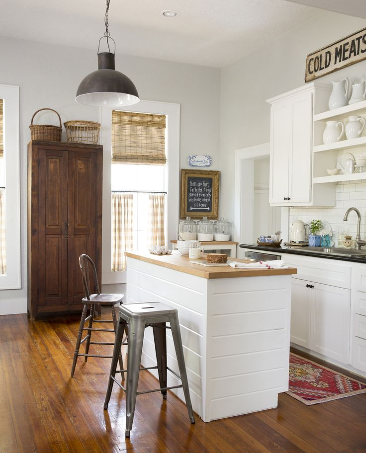 75 Best Antique White Kitchens Images On Pinterest: 730 Best Images About Paint Colors On Pinterest
