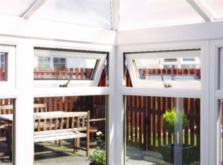 Best 25 Conservatory Prices Ideas On Pinterest