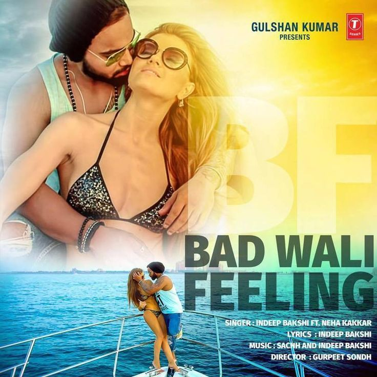 http://mypunjab.info/download-145485050/Bad-Wali-Feeling-Neha-Kakkar.html