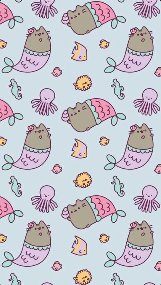 Pin by Jhenifer Kethelen on Tumblr wallpaper   Mermaid ...