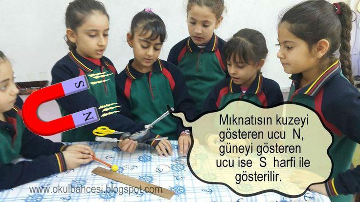 #mıknatıs#mıknatısetkinliği#sınıfetkinliği#fenbilimleri#4sınıfsınıfmateryalleri#oyunlarlaöğreniyorum