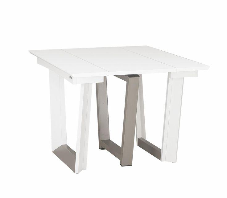 Mejores 30 imágenes de Table and chair en Pinterest
