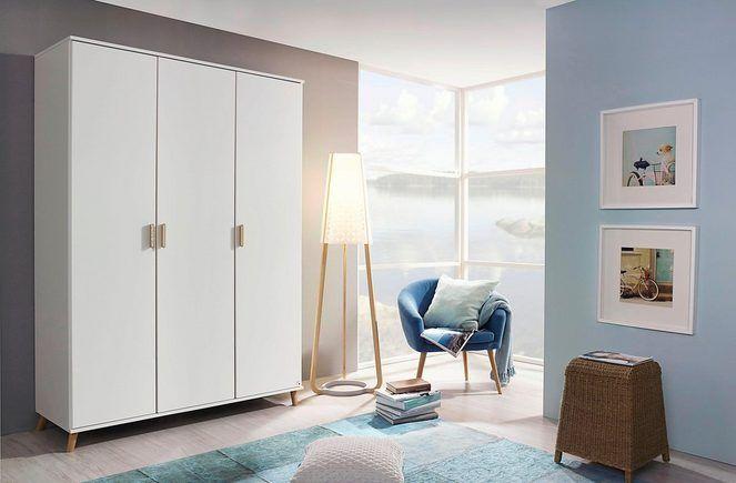 402 best Ideen rund ums Haus images on Pinterest Bedroom ideas