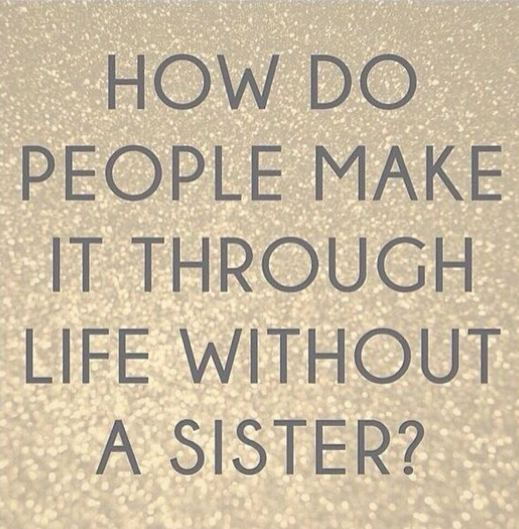 New Relationship Love Quotes: Best 25+ Little Sister Quotes Ideas On Pinterest