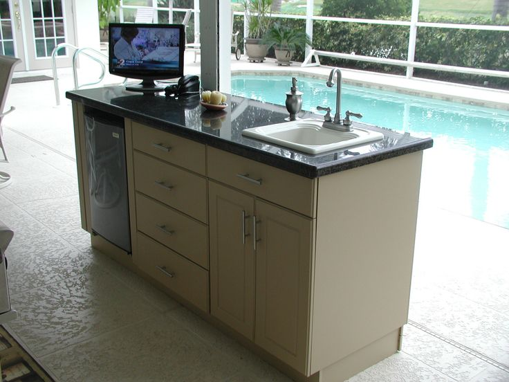 Outdoor Kitchen Sink and Cabinet - Lowes Paint Colors Interior Check more at http://www.mtbasics.com/outdoor-kitchen-sink-and-cabinet/